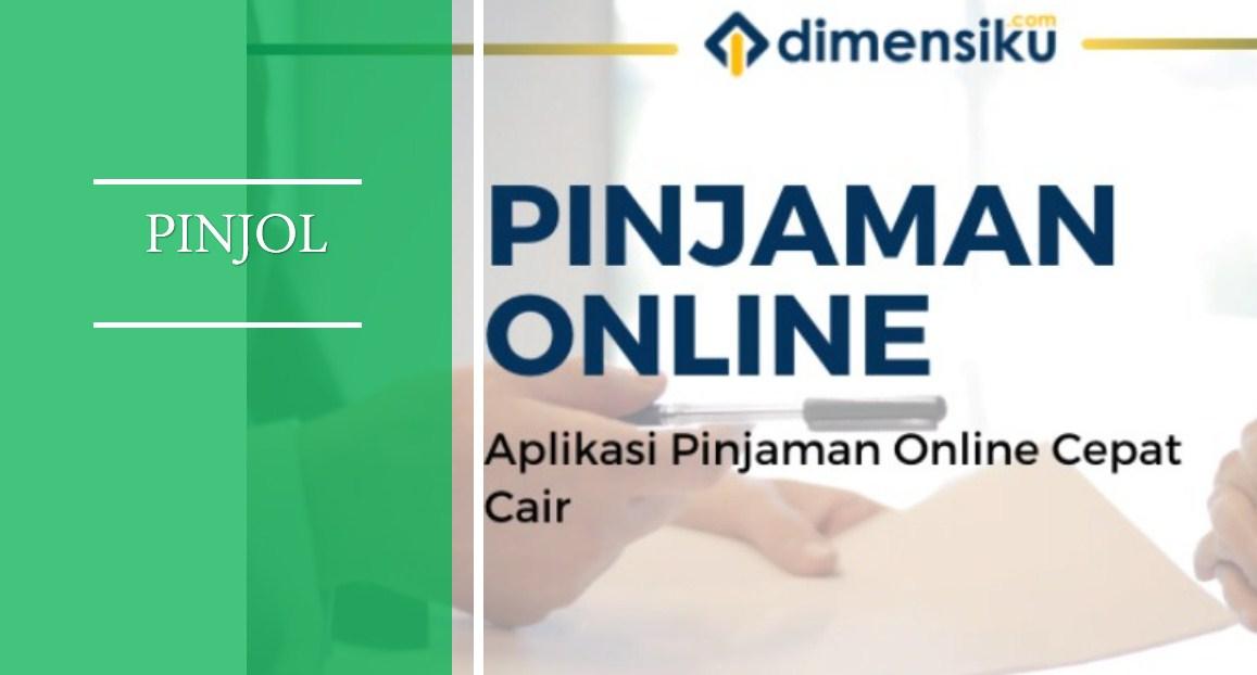 Bisa Jadi Solusi, 10 Aplikasi Pinjaman Online yang Cepat ...